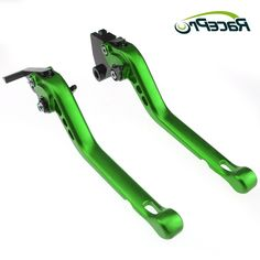 33.50$  Buy now - https://alitems.com/g/1e8d114494b01f4c715516525dc3e8/?i=5&ulp=https%3A%2F%2Fwww.aliexpress.com%2Fitem%2FRaceproCNC-Adjustable-Replacement-For-Suzuki-GSR750-GSR600-SFV650-GLADIUS-GSXR1000-GSXR750-DL650-Motorcycle-Brake-Clutch-Levers%2F32713948402.html - RaceproCNC Adjustable Replacement For Suzuki GSR750 GSR600 SFV650 GLADIUS GSXR1000 GSXR750 DL650 Motorcycle Brake Clutch Levers