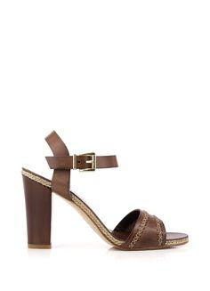 Sandale CAROLINA