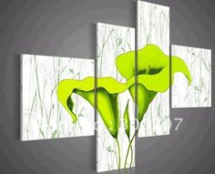 Google Image Result for http://i00.i.aliimg.com/wsphoto/v0/559544124/hand-painted-oil-wall-art-Pale-green-beautiful-flowers-decoration-abstract-Landscape-oil-painting-on-canvas.jpg