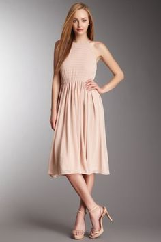 Spell on You Dress