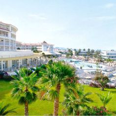 Riu Arecas reopens as a completely renovated Adults Only hotel