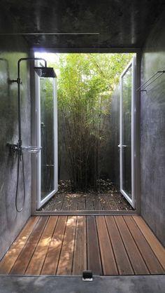 modern-bathroom-shower-design