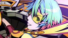 Best wallpaper gallery with Sonoshee [Redline] and HD wallpapers. We collected full High Quality pictures and wallpapers for your PC, Mac and Smartphones. Background Hd Wallpaper, Wallpaper Gallery, Manga Art, Manga Anime, Anime Art, Final Fantasy Tactics, Neon Noir, Anime Reviews, Redline