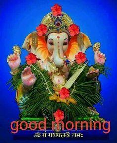 Good Morning Clips, Good Morning Msg, Good Morning Flowers, Good Morning World, Good Morning Picture, Good Morning Messages, Good Morning Images, Good Morning Quotes, Beautiful Morning Pictures