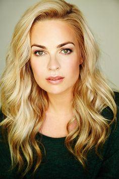 Imogen Bailey Beautiful Women, Actors, Lady, Beauty Women, Fine Women, Stunning Women, Actor