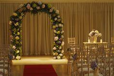 Civil Ceremony in the Grainstore Civil Ceremony, Interiors, Table Decorations, Weddings, Furniture, Home Decor, Decoration Home, Room Decor, Registry Office Wedding