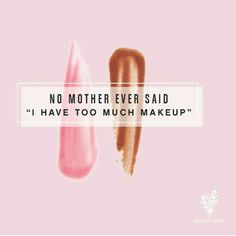 Only 2 weeks for Mother's Day- wgats on your mother's wishlist? #younique #lipgloss #mothersdaygift #mothersdaygiftsideas #3dfiberlashes #LipStain #eyeshadow #blushes #bronzers #mascara #youniquemascara #eyeliner #lipliner LINK IN BIO!