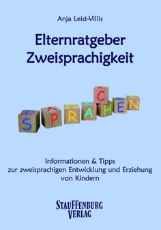 sprachfoerderung.info Learn German, German English, Gymnasium, About Me Blog, Parenting, Advice, This Or That Questions, Education, Learning