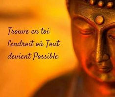 Cherche et trouve - brenda. Positive Attitude, Positive Life, Positive Quotes, My Philosophy, French Quotes, Think, Magic Words, Sweet Words, Quote Posters