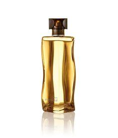 PERFUME ESSENCIAL CLASSIC - para mujer - 100ml  Precio Catalogo : 50 € . Pedidos : cecilia.natura82@gmail.com