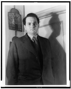 "Thomas Wolfe 1900-1938, Asheville, NC ""The reason a writer writes a book is to forget a book and the reason a reader reads one is to remember it."""