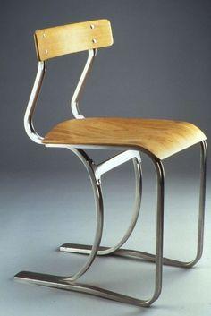 marcel breuer chair model no