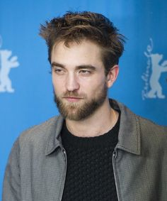 photo Robert Pattinson Berlin Photocall026.jpg