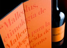 Emilio Moro Company Logo, Packaging, Wine, Bottle, Visual Identity, Corporate Identity, Flask, Wrapping, Jars