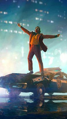 O Joker, Joker Film, Joker Dc Comics, Joker Art, Joker And Harley, Batman Joker Wallpaper, Joker Iphone Wallpaper, Joker Wallpapers, Best Joker Quotes