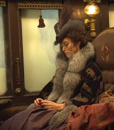 "mademoisellelapiquante: "" Keira Knightley behind the scenes in Anna Karenina - 2012 "" Anna Karenina Movie, Ana Karenina, Kira Knightley, Keira Christina Knightley, Cinema, Period Outfit, Film Aesthetic, Movie Costumes, Historical Costume"