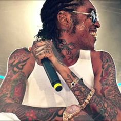 Vybz Kartel - Marie (Remix) Retro Style Riddim by ★ Deejay - dionyx ★ Reggae Concerts, Witch Wallpaper, Vybz Kartel, Tommy Lee, Music Download, Record Producer, Retro Fashion, Musicals, Dj
