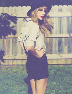 Y U SO PERFECT???