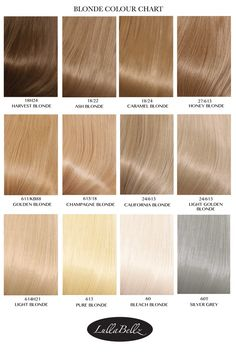 Top Honey Blonde Hair Color Chart Gallery Of Coloring Pages To . Top Honey Blonde Hair Color Chart Gallery Of Coloring Pages To . Honey Blonde Hair Color, Platinum Hair Color, Blonde Hair Shades, Blonde Hair Looks, Golden Blonde Hair, Honey Hair, Blond Hair Colors, Blonde Hair Types, Toner For Blonde Hair