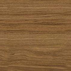 textures texture seamless wood fine medium color texture seamless 04461 textures architecture