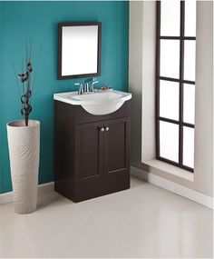 Los baños son un espacio muy importante en el hogar, dales el estilo que más te guste.