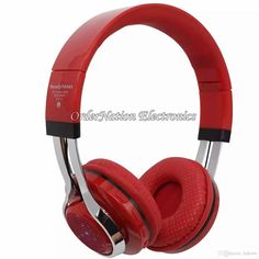 Price Rs 1799 with free home delivery cash on delivery Headphone48 Stereo Headphones STN-18 SPECIFICATION Style: Headband RF Range: 10M Bluetooth Version: 4.1 Communication: Wireless Plug Type: Wireless Sensitivity: 1003dB Line Length: 1m Resistance: 32Ω Connectors: Bluetooth Headset  Frequency Response Range: 20-20000Hz Function: Bluetooth Noise Cancelling Microphone Waterproof For Internet Bar for Video Game For Routine Office Work  For Mobile Phone Sport Wireless Headphone Common…