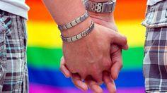Dai valdesi il documento che apre alle unioni omosessuali - Riconosciamo le coppie gay e i loro dirittj - 21 Ago 2017