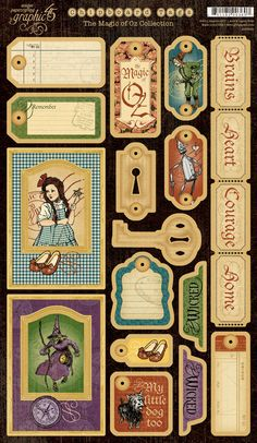 The-magic-of-oz-chipboard-tags-2