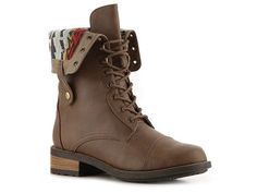 tribal boots this can go with any outfit I swear from rebel to chic to classy