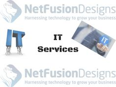 We provide support across the entire IT spectrum. From optimizing resources to migrating to maintaining infrastructure, NetFusion Designs we help companies through our full range of IT services and technology support. If your looking for Kitchener IT, Cambridge IT or Waterloo IT services, contact us for a for a free assessment of your current IT.