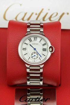Love this cartier wrist watch Watch Belt 6e16922e16