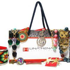 Compras www.linahenao.com