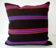 http://www.etsy.com/listing/70916372/sukan-hand-woven-turkish-kilim-pillow