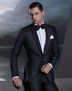 nelsonwade-marzoni-custom-bespoke-suit-fabric-12 (1)