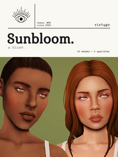 Sims 4 Mm Cc, Sims Four, Sims 4 Body Mods, The Sims 4 Skin, Sims 4 Teen, Sims 4 Cc Makeup, Sims 4 Characters, Sims 4 Cas, Fantasy