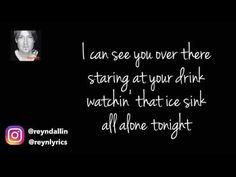 Blue Ain't Your Color lyrics | Keith Urban - YouTube