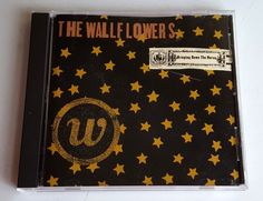The Wallflowers - Bringing Down The Horse 1996