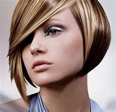 Goldwell = color beautiful
