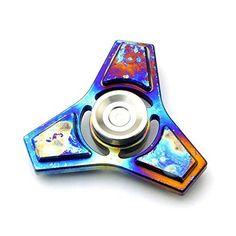 Fidget-Spinner-EDC-Hand-Spinner-Titanium-RainBow.jpg (500×500)