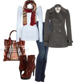 """""""Untitled #127"""" by missred76 ❤ liked on Polyvore"""