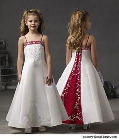 vestidos antiguos para niñas de 12años - Buscar con Google