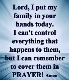 Prayer Scriptures, Bible Prayers, Faith Prayer, God Prayer, Prayer Quotes, Bible Verses Quotes, Faith In God, Spiritual Quotes, Faith Quotes
