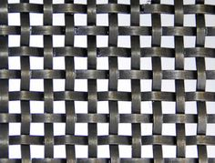 woven wire mesh panels - Google Search