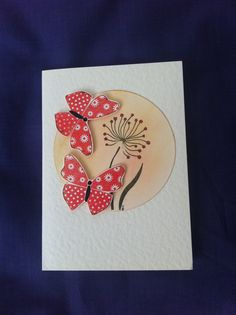 Using Inkydoodles Stamps