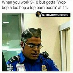 2be2fd6e2919dab9c875604a83b0726c too funny funny shit ronald arrested over wendy's wittybugs com ronald arrested