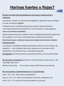 Bocados Caseros: RECETA AUTÉNTICA DE DONUTS CASEROS (Exactos al original) Churros, Empanadas, Food And Drink, Food Art, Sweets, Snacks, Bundt Cakes, Mexican Tiles, Homemade Donuts