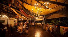 ViewPoint Lodge, Nyaung Shwe, Myanmar - Booking.com