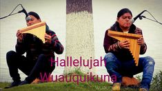 Hallelujah beautiful, relaxing music by Wuauquikuna Most Relaxing Song, Relaxing Music, Native American Music, American Indians, Pan Flute, Unchained Melody, Indian Music, Country Music Videos, New Beginning Quotes