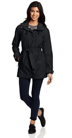 Find Columbia Women's Pardon My Trench Rain Jacket, Waterproof Breathable online. Shop the latest collection of Columbia Women's Pardon My Trench Rain Jacket, Waterproof Breathable from the popular stores - all in one Trenchcoat Style, Trench Jacket, Raincoats For Women, Jackets For Women, Thing 1, Rain Jacket Women, Yellow Raincoat, Hooded Raincoat, Long Raincoat
