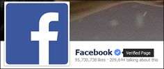 #Facebook verified Page learn how to make page or profile verify